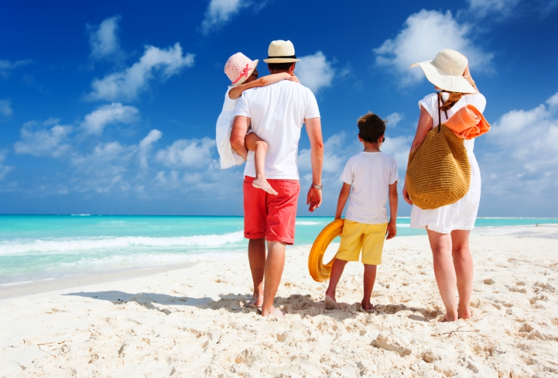 13 Fun Things to Do with Kids in the Summer