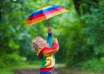 14 Fun Things to Do with Kids on a Rainy Day