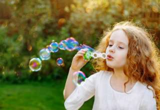 Fun Things to Do with Kids in the Summer